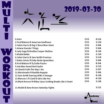 MultiWorkout#2019-03-30